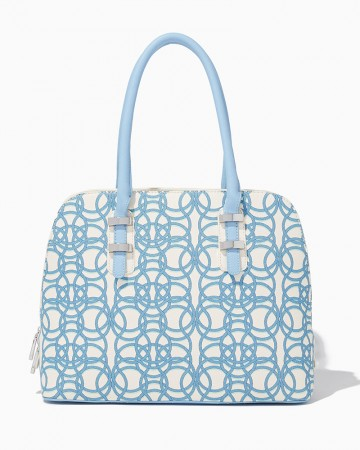 CC Bag 3