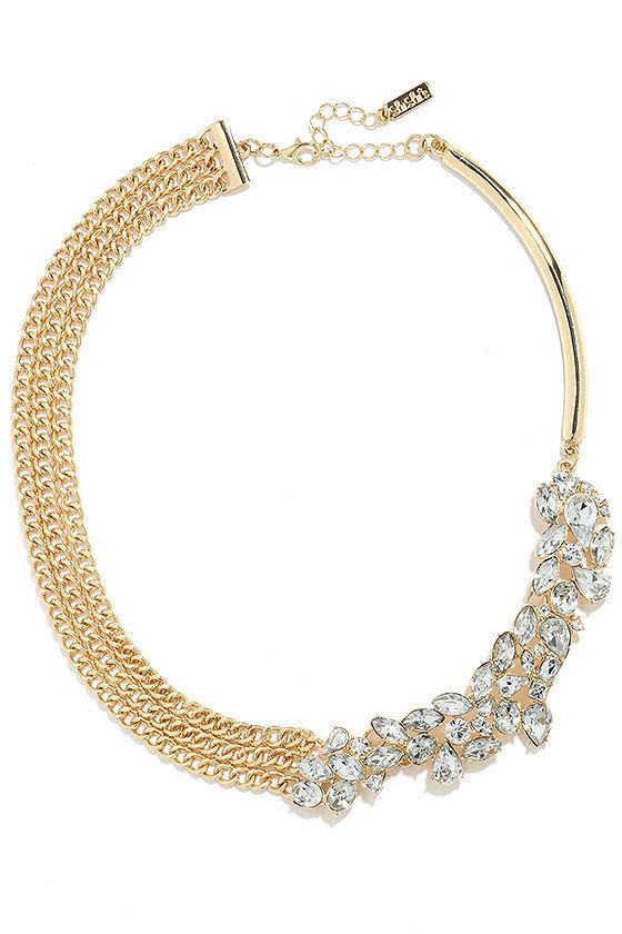 Lulus Necklace 2