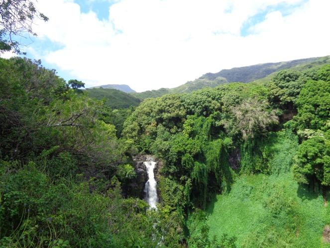 waterfall jpg.jpg