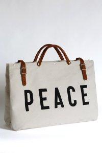 PeaceBag_1024x1024