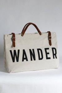 wander2_1024x1024