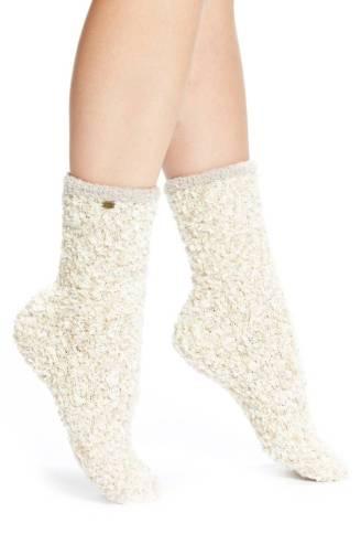 ugg socks 1