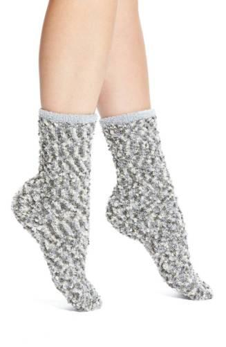 ugg socks 2